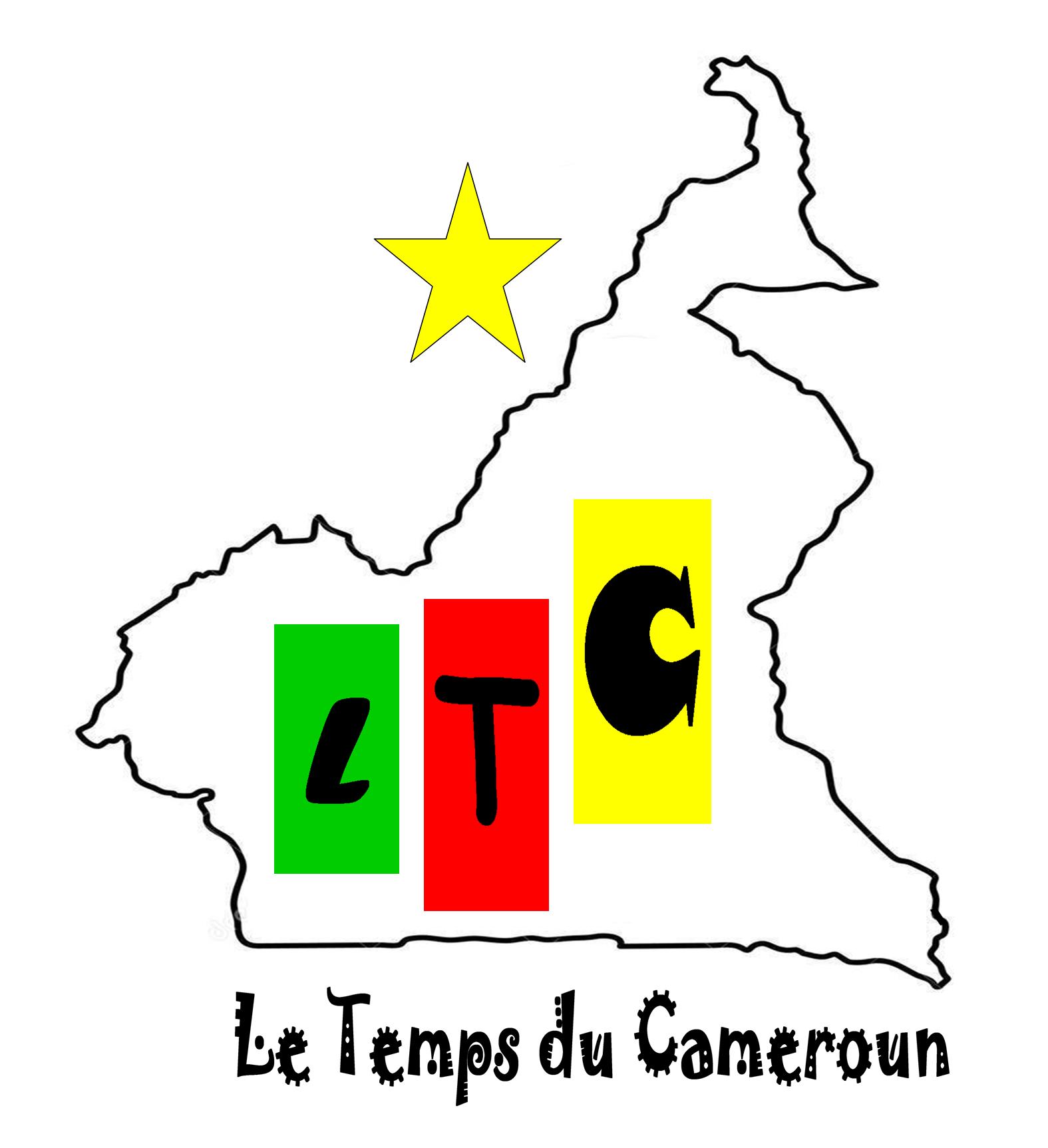 Le Temps du Cameroun